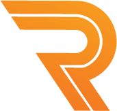 Romeu Rodrigues